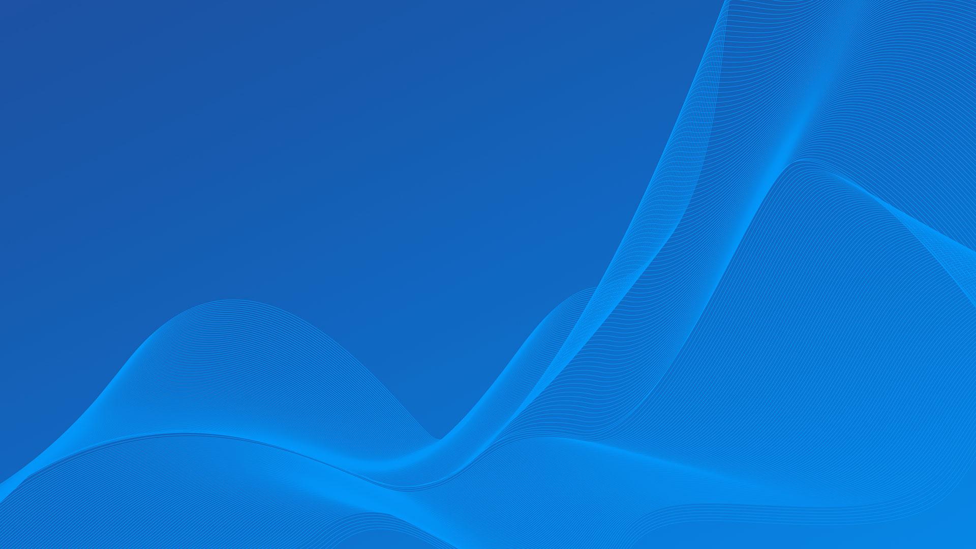 Top Channel Strip Waves VST Plugins