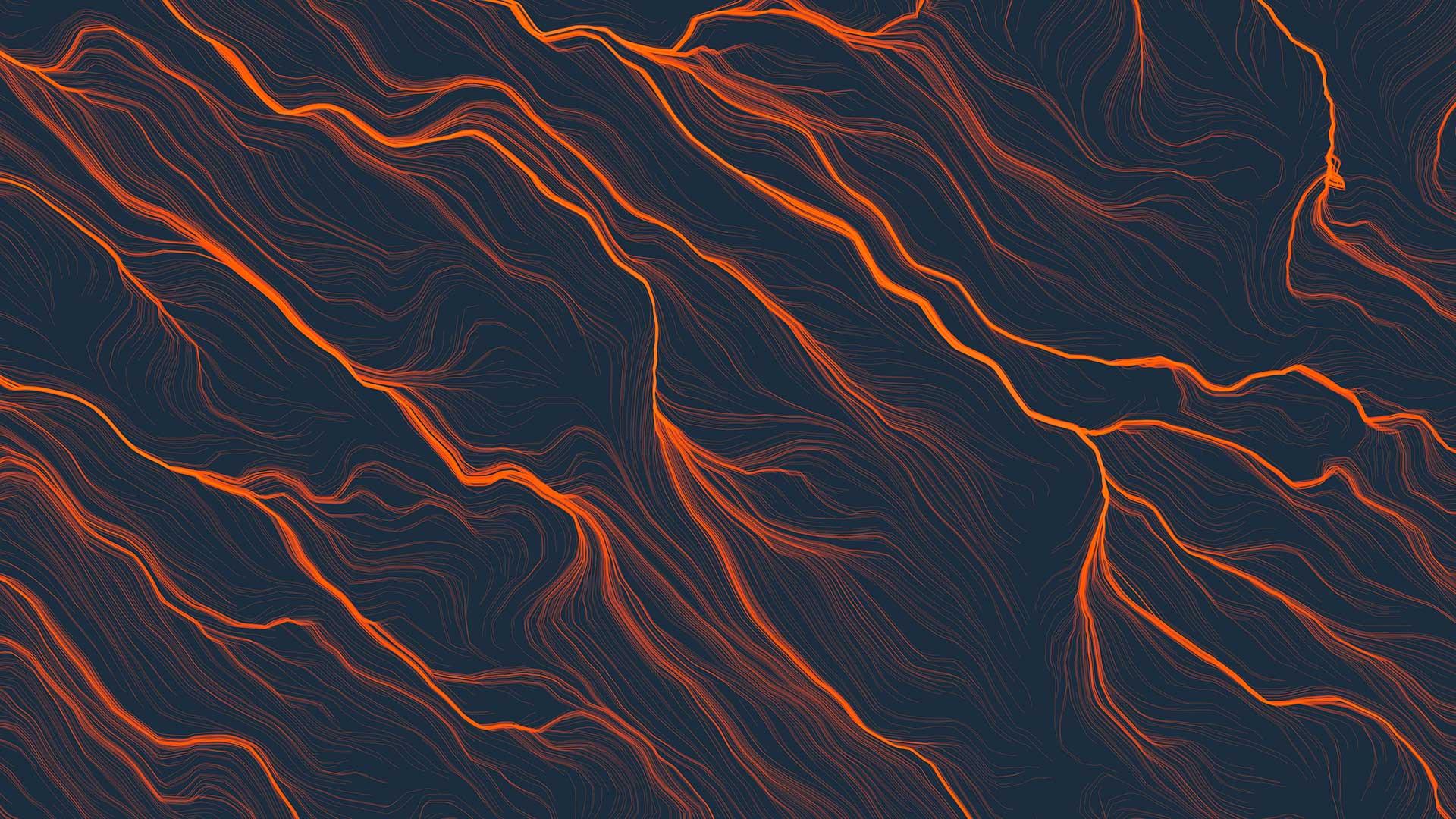 Top Easy Mixing Waves VST Plugins