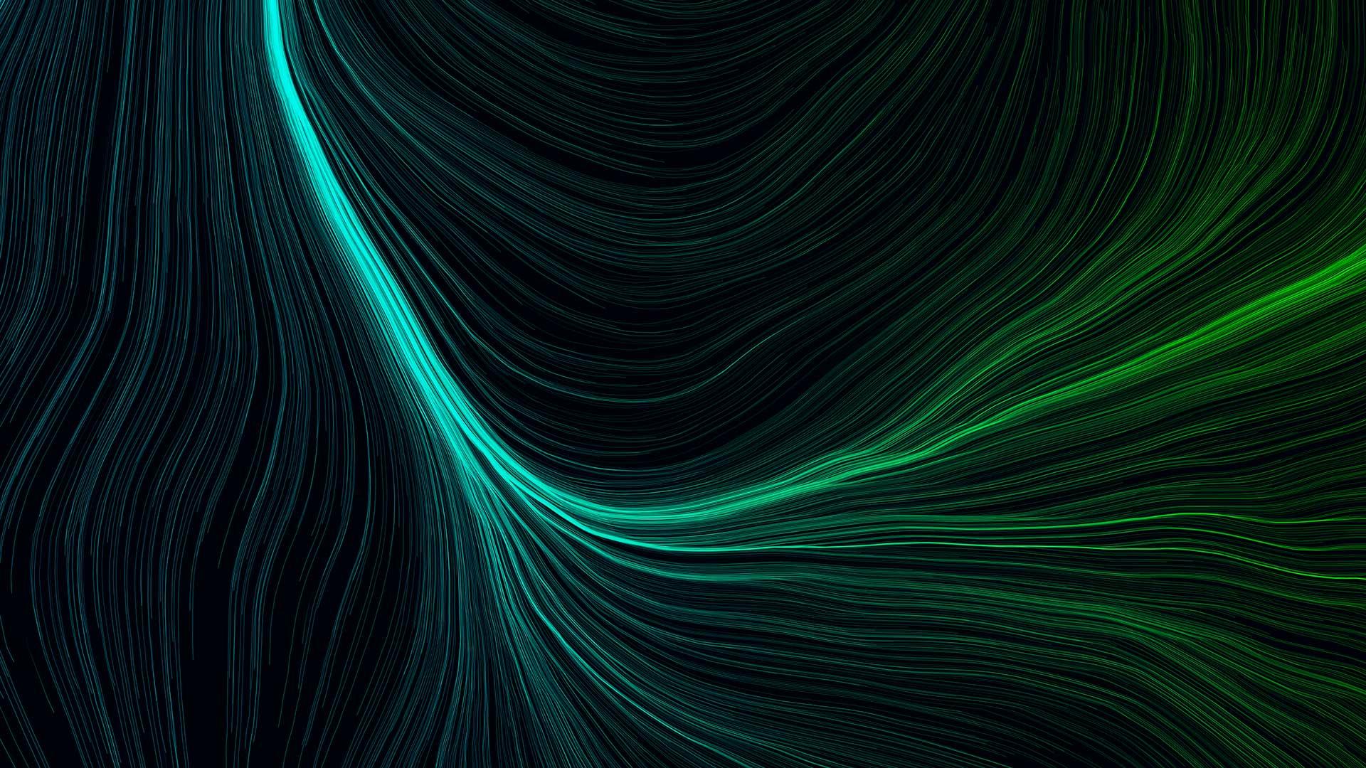Top Effects Waves VST Plugins