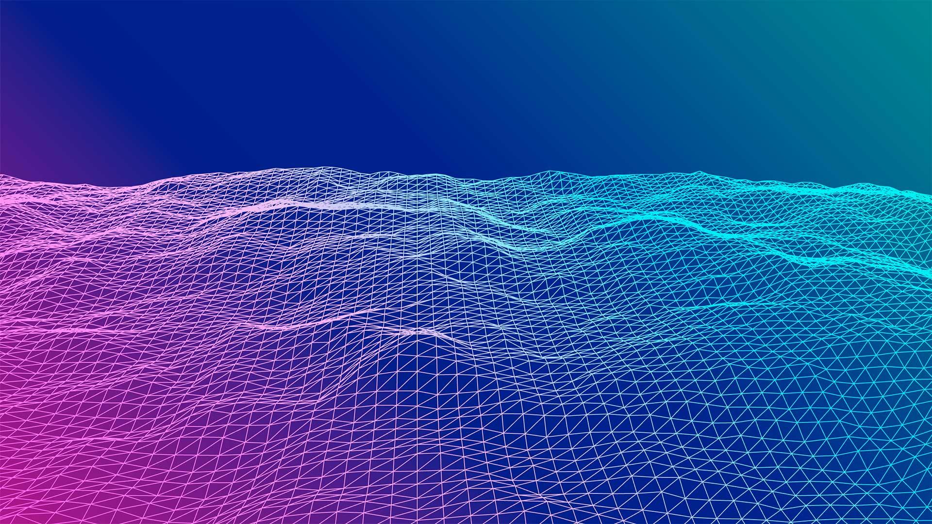 Top Limiter Waves VST Plugins