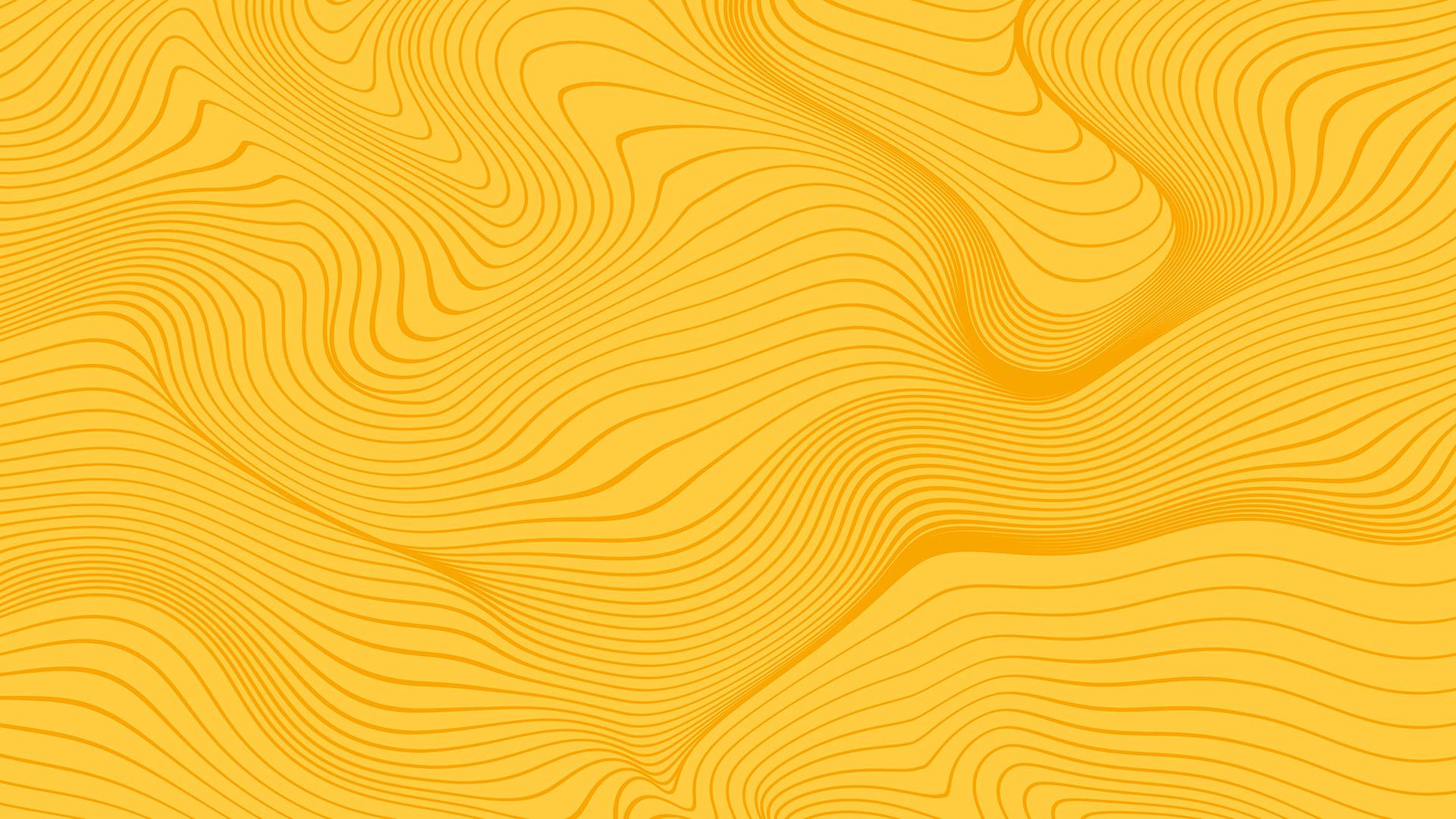 Top Modulation Waves VST Plugins