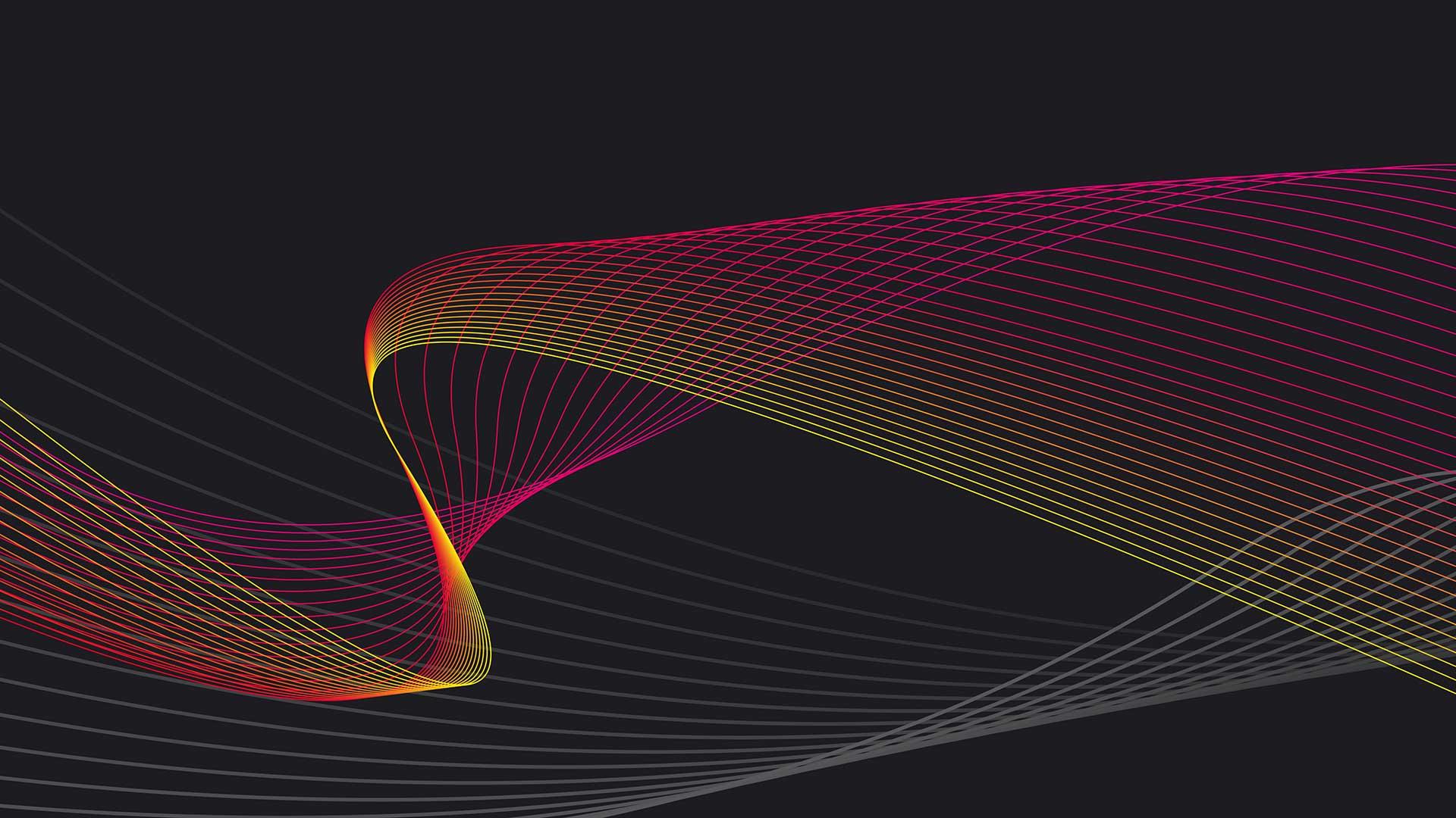 Top Noise Reduction Waves VST Plugins