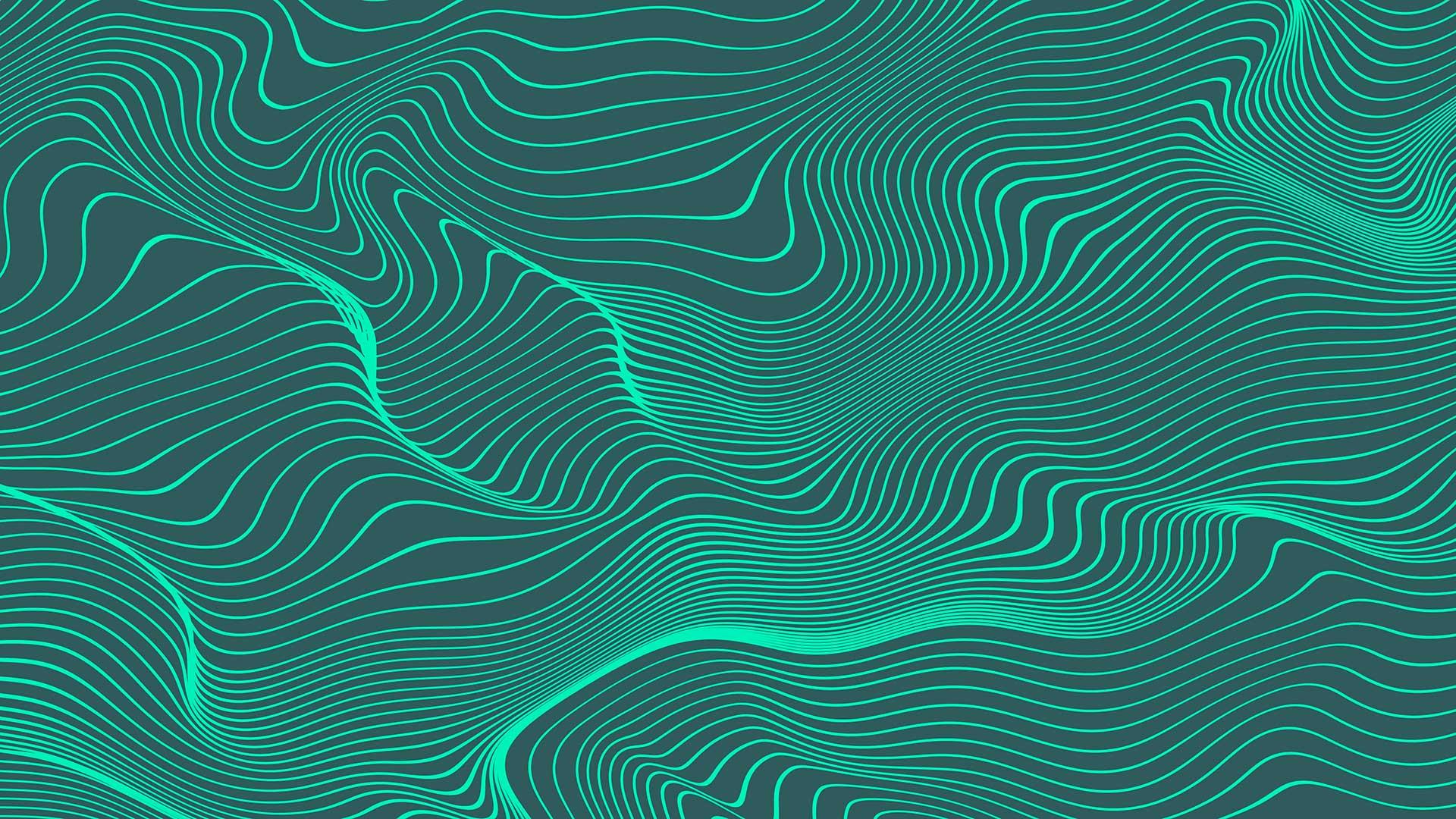 Top Pitch & Time Waves VST Plugins
