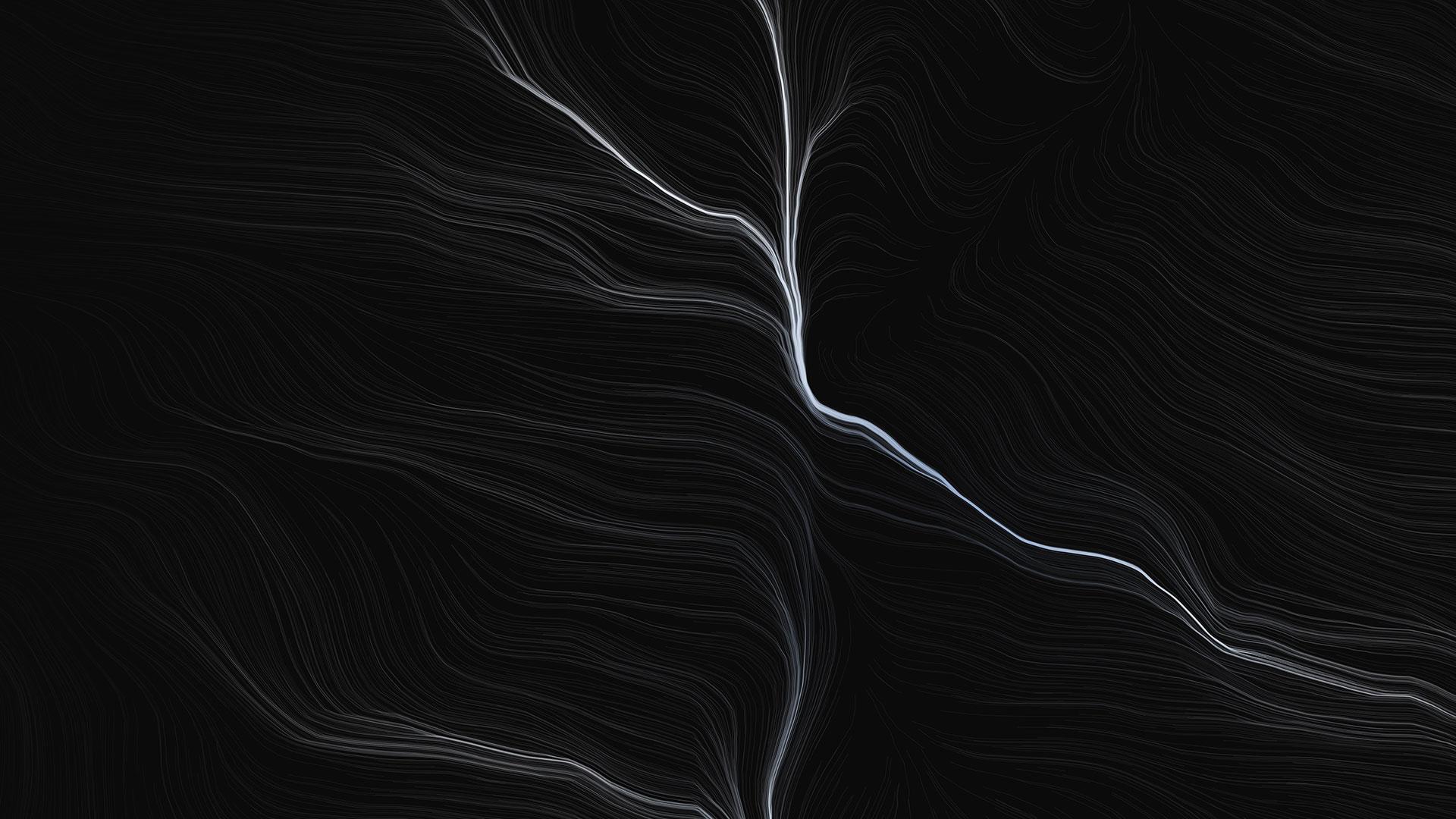 Top Synth Waves VST Plugins
